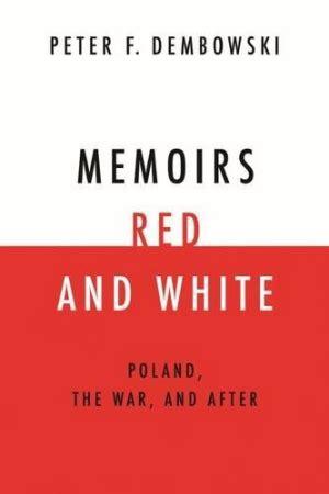 Nonfiction Book Review: A Mind Unraveled: A Memoir by Kurt